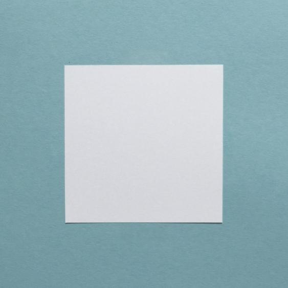 primuspattern-mustermachen-01