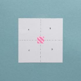 primuspattern-mustermachen-02