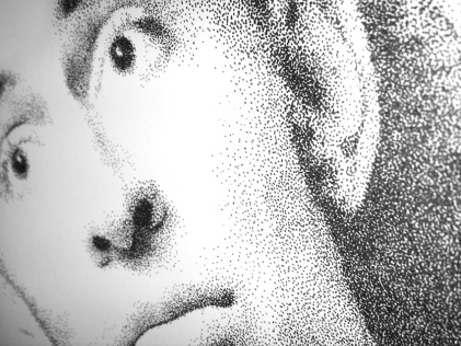 primuspattern-itsuptoyou-02