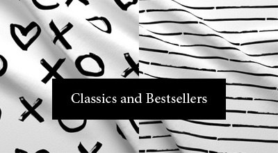 teaser-classics-bestsellers
