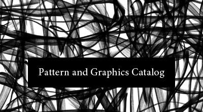 teaser-pattern-graphics-catalog