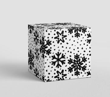 primuspattern-greetabl-box-snowflakes