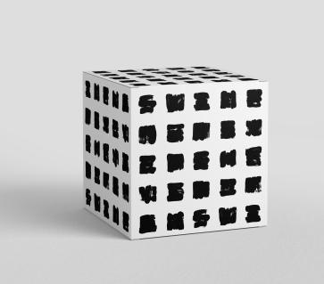 primuspattern-greetabl-box-squares
